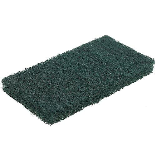 Medium Duty Scrubber - BLACK+DECKER Medium Duty Trowel Scrubber Refill