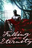 Falling From Eternity (A Paranormal Love Story, Novella)
