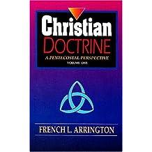 french arrington