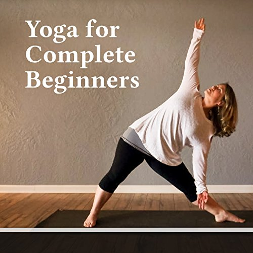 Yoga for Complete Beginners - Music for Yoga Training, Best Nature Sounds, New Age Music, Bird Sounds, Meditation Music