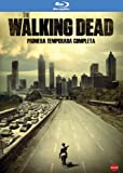 The Walking Dead - Temporada 1 [Blu-ray]