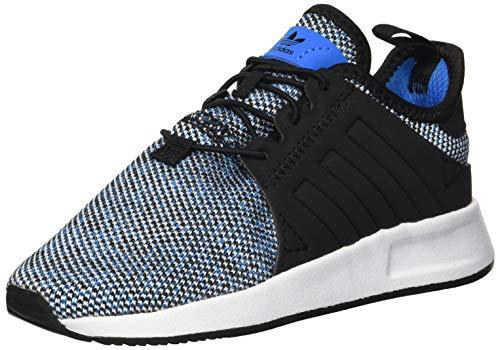 adidas Originals Kids X_PLR El Running Shoe