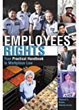 Employees' Rights, Richard C. Busse, 1572483679