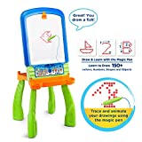 VTech DigiArt Creative Easel (Frustration Free Packaging)