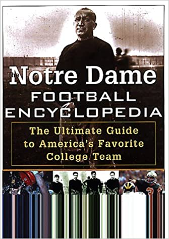 an analysis of the topic of the informative speech and the notre dame football Some graduating seniors at the university of notre dame walked out of their own graduation ceremony to protest vice president pence when he began to deliver the commencement speech on sunday morning.