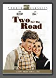 Two for the Road  (Widescreen) (Bilingual) [Import]