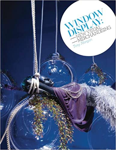 visual merchandising tony morgan pdf free download