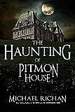 Free eBook - The Haunting of Pitmon House
