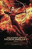 (US) KATNISS - The Hunger Games: MockingJay Part 2 (2015) Movie Poster, 24 x 36