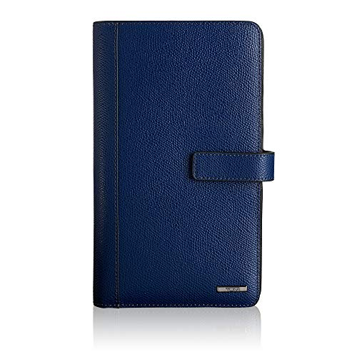 Travel Organizer Wallet