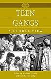 Teen Gangs, , 0313321507
