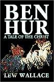 Ben-Hur, Lew Wallace, 1587155389