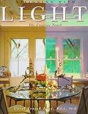 Designing with Light, Carol Soucek King, 0866365826