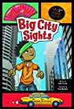 Big City Sights, Anita Yasuda, 1434230600
