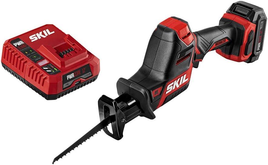 1. Skil RS58020