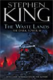 The Waste Lands, Stephen King, 0670032565