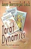TAROT DYNAMICS