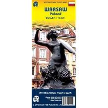 WARSAW - VARSOVIE