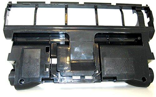KC03RBZT2V07 Replacement Nozzle Wheels Kenmore