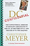 DC Confidential, Christopher Meyer, 0753821303