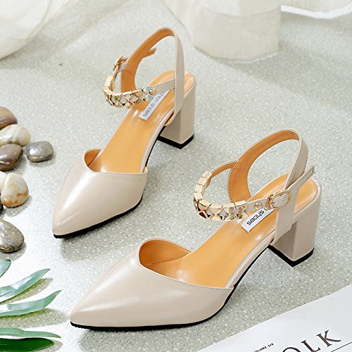Chaussures Chaussures Chaussures Chaussures Chaussures Chaussures Chaussures Chaussures Chaussures Chaussures Chaussures Chaussures qxBWUA