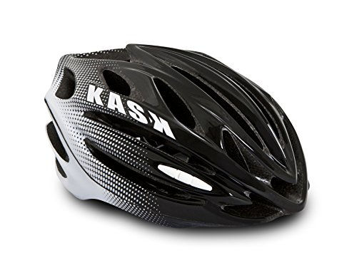 Kask 50nta Road Helmet 11street Malaysia Safety Equipment