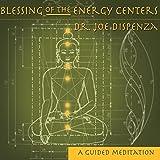Kyпить Blessing of the Energy Centers на Amazon.com