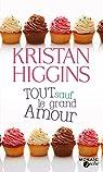 Tout sauf le grand Amour par Higgins