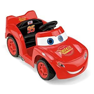 Power-Wheels-DisneyPixar-Cars-Lil8217-Lightning-McQueen