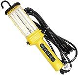 K-Tool International (KTI73312) 26 Watt Fluorescent Work Light