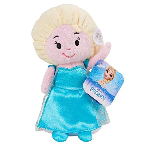 Just Play Disney Frozen Plush