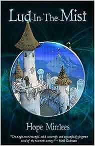 download ULTRASOUND TEACHING MANUAL
