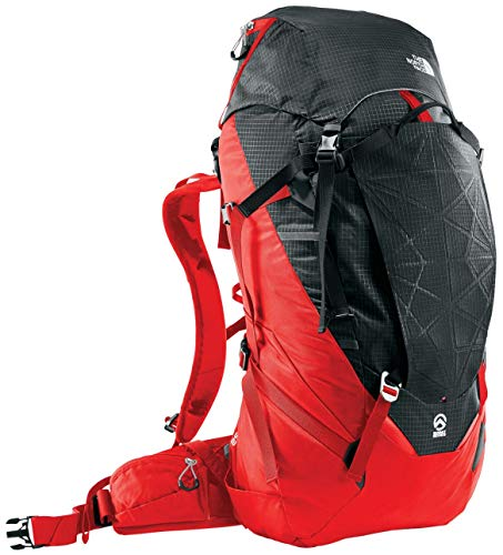 The North Face Cobra
