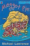 Maggot Pie (Jiggy McCue)