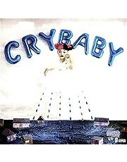 Cry Baby (Vinyl)