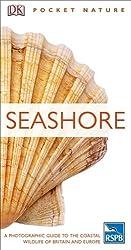RSPB Pocket Nature Seashore