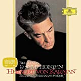 Beethoven: Symphonies [12 inch Analog]