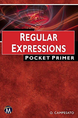 10 Best New Regular Expressions Books To Read In 2019 - BookAuthority
