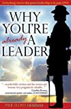 Why You're Already A Leader, Paul Lloyd Hemphill, 0978548213
