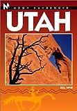 Utah, Bill Weir and W. C. McRae, 1566912741