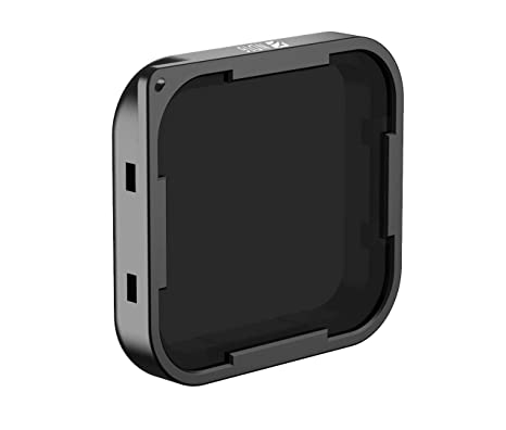 Freewell Neutral Densidad ND16 Filtro de Lentes Cámara Compatible ...
