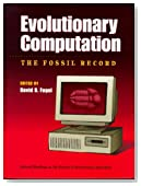 Evolutionary Computation: The Fossil Record