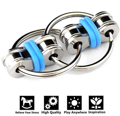 Flippy Fidget Relieve Reducer Boredom product image