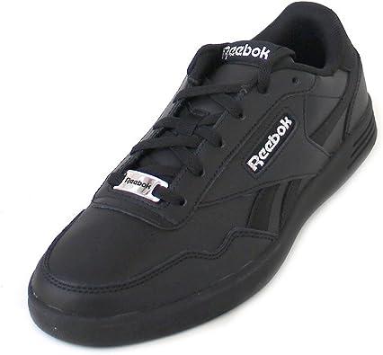 Chaussures de Fitness Homme Reebok Royal Techque T