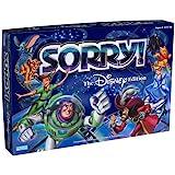 Sorry! Disney