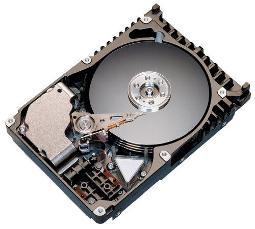 KU036L4| Maxtor Atlas III 36GB 10K RPM U320