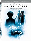 The X-Files Mythology: Vol. 3 - Colonization