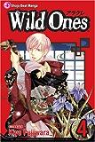 Wild Ones, Vol. 4