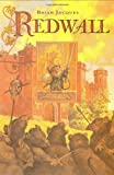 Redwall, Brian Jacques, 0399214240