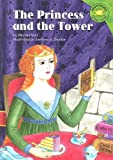 The Princess and the Tower, Michael Dahl, 1404811842